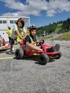 push car odcvl MCL Gérardmer (8)