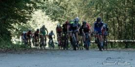 Cyril Carru cyclo cross (4)