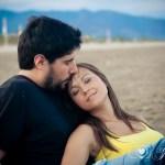 Fotgorafia original de parejas- regalo Romantico (1)
