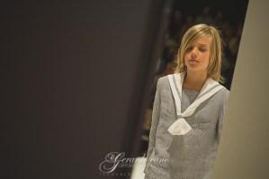 FIMI - feria internacional de moda infantil de Valencia - Fotografo FIMI (14)
