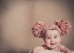 Reportaje de fotos de bebe racien nacido (3)