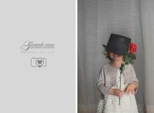 photocall, fotocall, photobooth de boda Castellon (1)