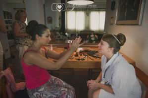 Boda Mas del Pi- Fotografo de boda Castellon - Alcora (28)