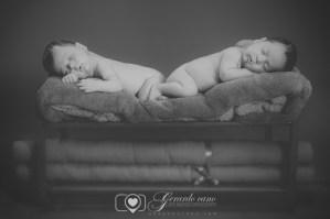 Fotos de bebés - reportaje de fotos recién nacidos - Sesión fotos bebe (1)