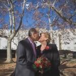 Fotos Bodas de Oro - Álbum de fotos Bodas de Oro - Fotógrafo de bodas (9)