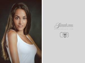 Fotografia de moda - Fotografo de moda Castellon - Casting para modelos Castellón fotografía (6)