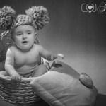 Fotos bebes, Book fotos bebes, sesión fotos bebe estudio (8)