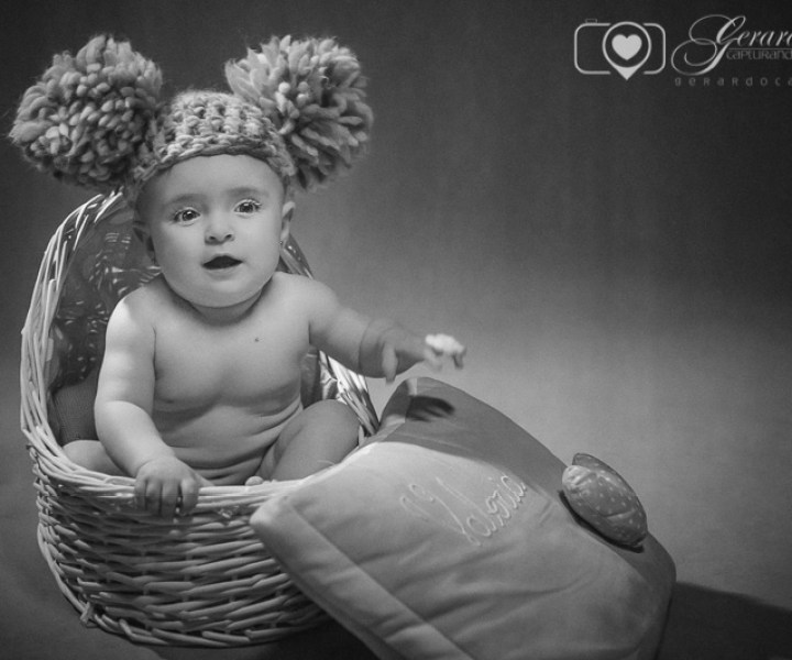 book fotos bebé en estudio. No dejes pasar más tiempo para hacerle fotos a tu bebé - Book de fotos de bebés - Fotos de bebés diferentes, tiernas y bonitas