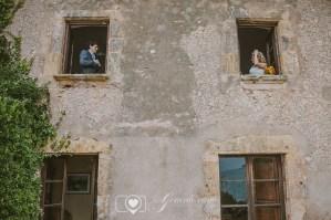 Fotos de boda - Fotos boda Tarragona Castillo Tamarit (51)