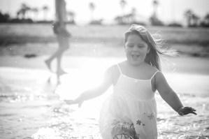 Fotógrafo niños: Sesión de fotos infantil (1)