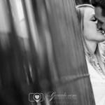 Fotos boda Salamanca - Fotógrafo de bodas (13)