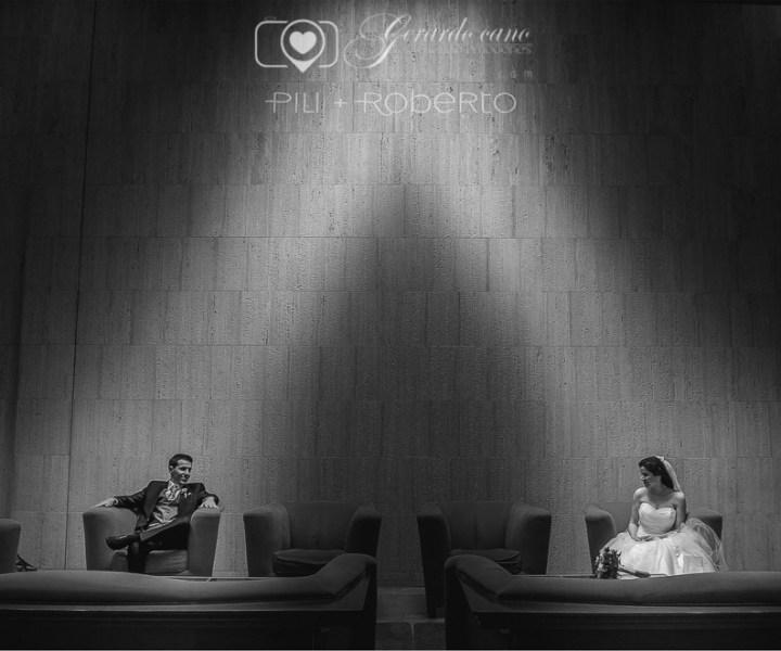Fotos boda hotel - Fotógrafos de boda en hotel Jaime I Castellón - reportaje de boda