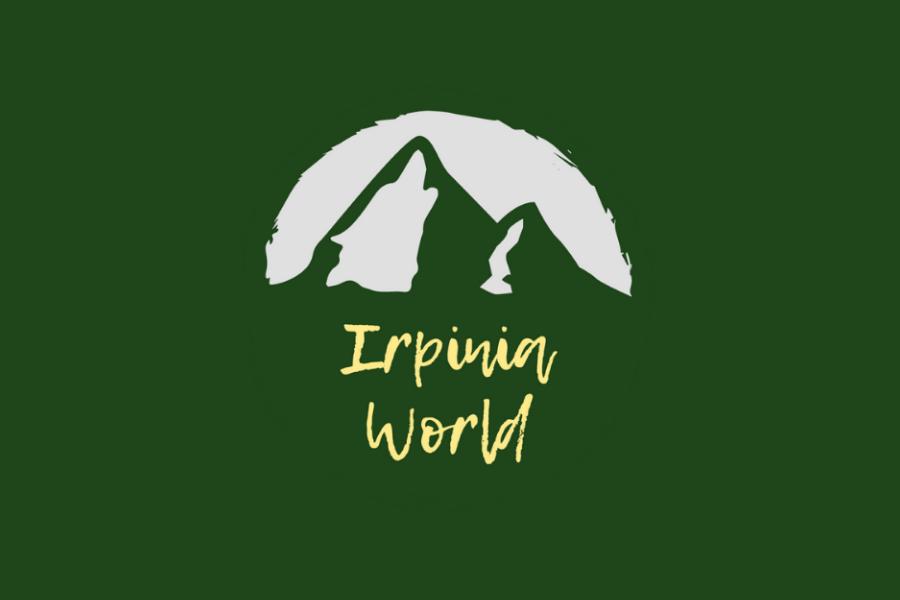 Progetto Irpinia World
