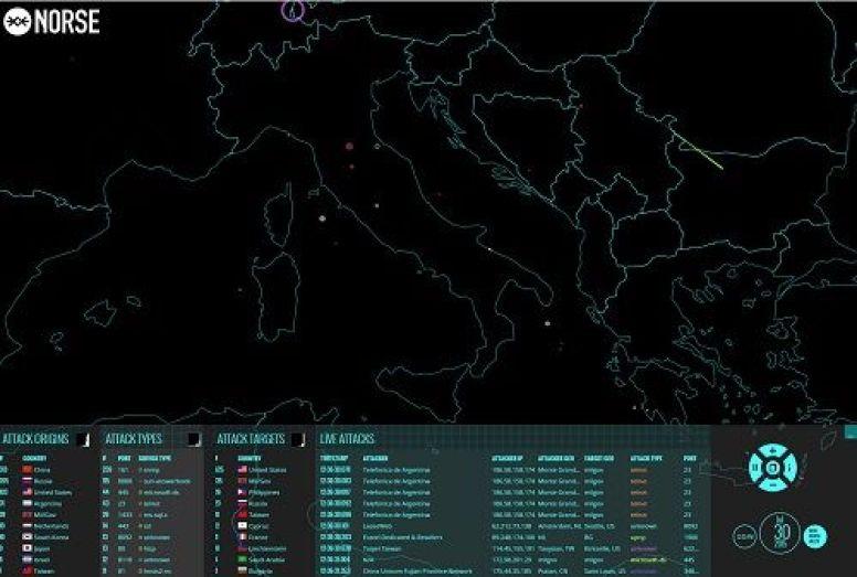 attacchi_hacker_italia
