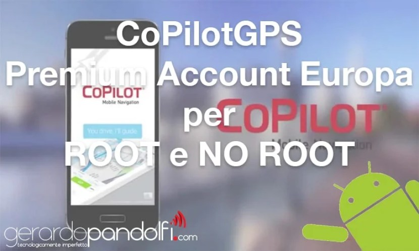 copilot_gps_premium_account_europa