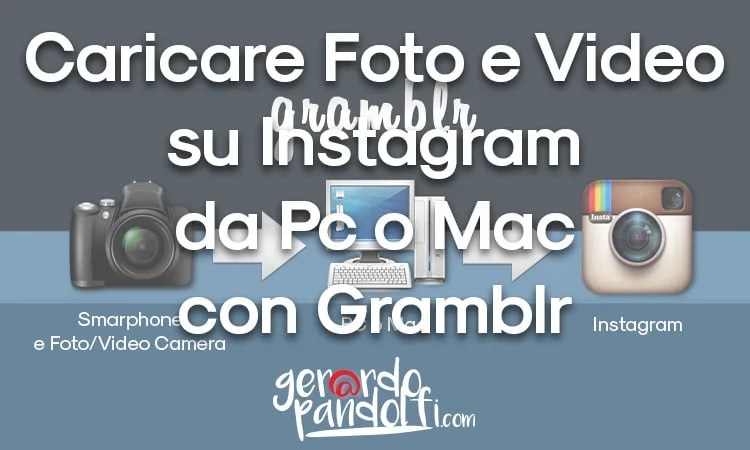 caricare_foto_video_instagram_pc_mac