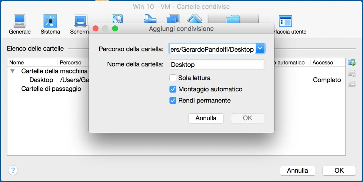 condivisione_cartelle_mac_osx_windows_01