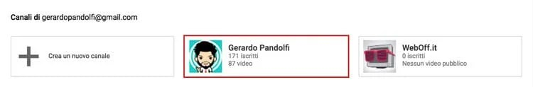 secondo_canale_youtube_01