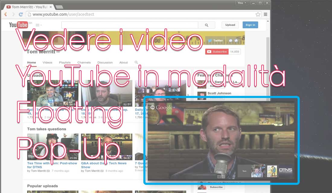 youtube_floating_popup
