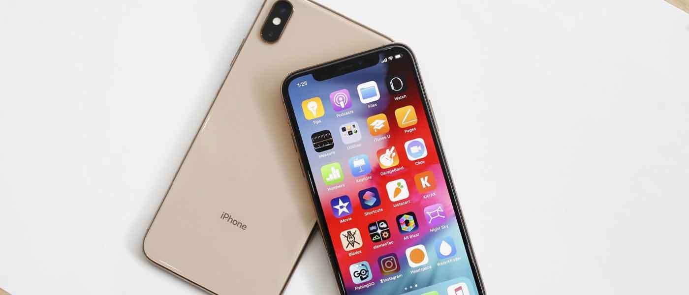 Come Riconoscere un iPhone Fake