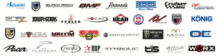 atdwheel-brands