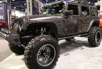 grey_jeep
