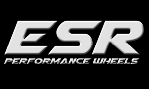ESR_Wheels