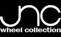 JNC_logo