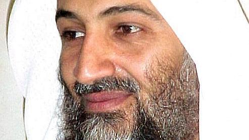 Ben Laden rajeunit  chaque jour comme Benjamin Button