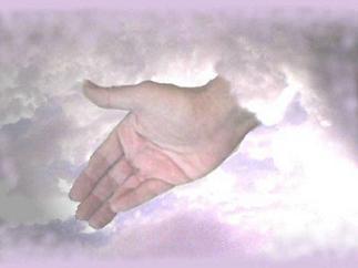 accepter cette main tendue cest perdre leur identité  pour les ayatollah
