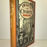 Dickens and Charity