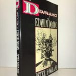 The Disappearance of Edwin Drood