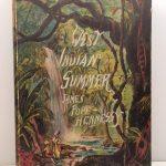 West Indian Summer A Retrospect