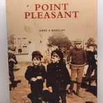 Point Pleasant (NJ) (Images of America)