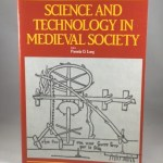 Science and Technology in Medieval Society