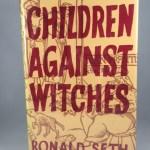 Children Against Witches