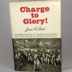 Charge to Glory