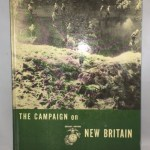 The Campaign on New Britain