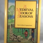 Medieval Book of Seasons