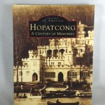 Hopatcong: A Century of Memories (NJ) (Images of America)
