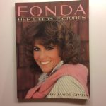 Fonda, Her Life in Pictures