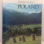 Poland [Enchantment of the World series]