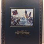 Images of the Civil War : The Paintings of Mort Kunstler