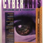 Cyberarts: Exploring Art and Technology