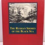 Russian Shores of the Black Sea (Konemann Classics)