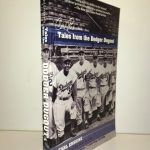 Carl Erskine's Tales from the Dodger Dugout