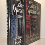 Tales of The Werewolf Clan: Two Volume Set