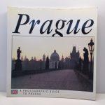A Photographic Guide to Prague
