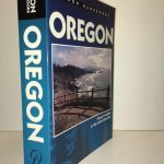 Oregon (Moon Oregon)
