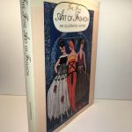 The Fine Art of Fashion: An Illustrated History